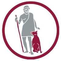 """Informationen zum Thema Hund, Trainieren, Lernen, Gesundheit und Hundewissen. Die Kynologie (gr. κύον kýon """"Hund"""" und -logie) ist die Lehre von Rassen, Zucht, Pflege, Verhalten, Erziehung und Krankheiten der Haushunde. In jüngerer Zeit findet sich als alternative Bezeichnung für die im universitären Rahmen betriebene Kynologie auch der englische Begriff der Canine Science (dt. Hundewissenschaft oder Wissenschaft des Hundes)."""